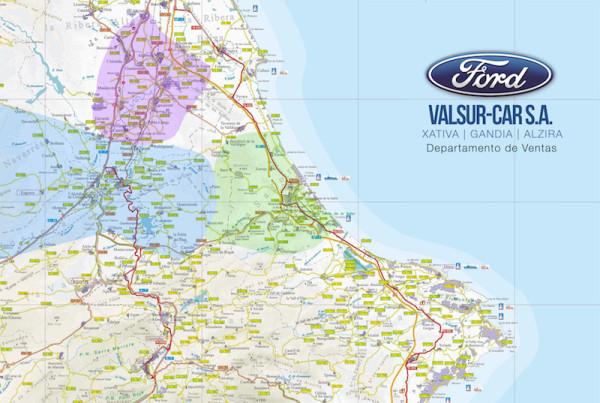 mapa ford2
