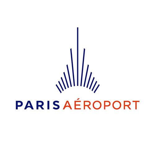 Nuevo-logotipo-aeropuerto-parís