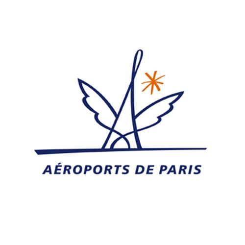 antiguo-logo-aeropuerto-parís