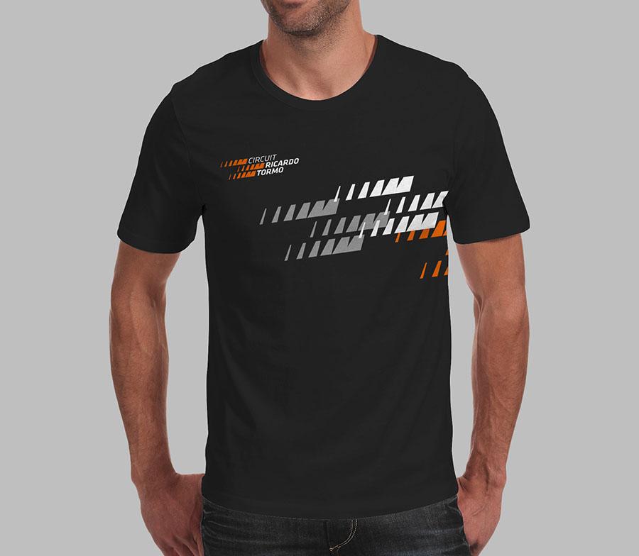 javiramos_ricardo_tormo_camiseta