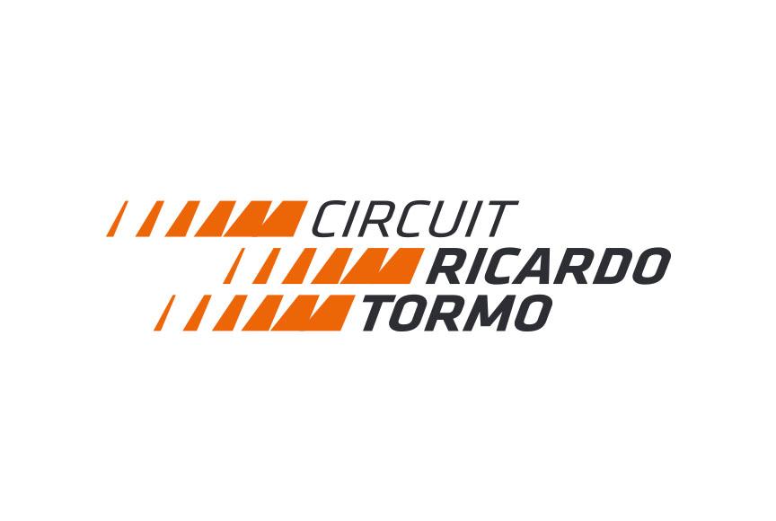 javiramos_ricardo_tormo_marca