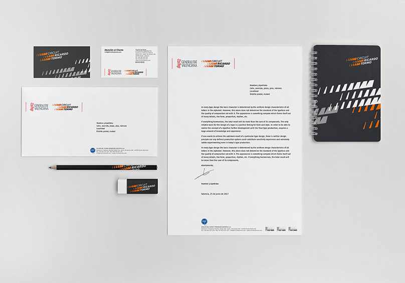 javiramos_ricardo_tormo_papeleria