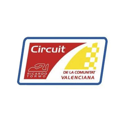 javiramos-logo_circuit-ricardo_tormo_antes_